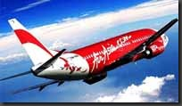 air-asia-airline_200x115