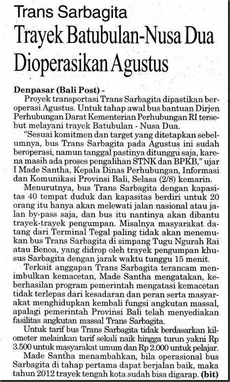 trans_sarbagita
